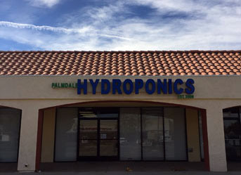 palmdale-hydroponics-store-front