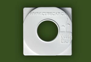 CCCUBE4