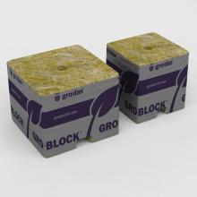 Mini-Blocks-Individuals_1
