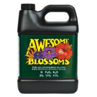 technaflora_awesome_blossoms_l