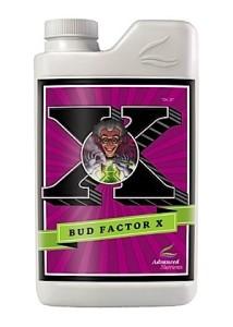 Bud_Factor_X_Bottle_New_Web