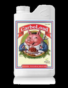 CarboLoad