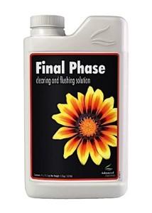 Final_Phase_1L_Bottle_Web