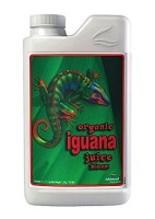 IguanaJuiceBloom_1L_Bottle_Web