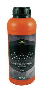 Massboost-1-liter