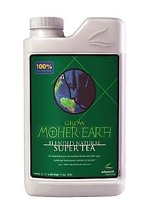 Mother_Earth_Grow_1L_Bottle_Web