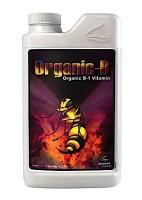 Organic_B1_1L_Bottle_Web