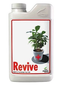 Revive_1L_Bottle_Web