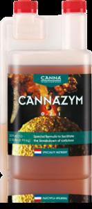add-canzym_content_1