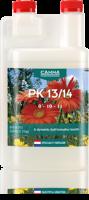 add-pk1314_content_1
