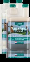 aqua-vega_content_1