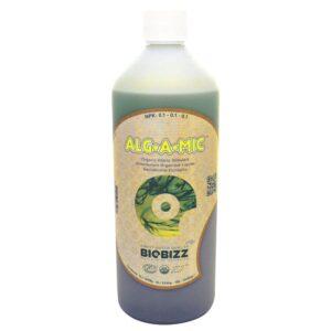 biobizz-alg-a-mic-web