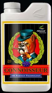 connoisseur_new_bg