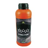 Fasilitor - 1 liter