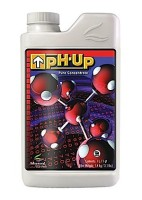 pH-Up_1L_Bottle_Web