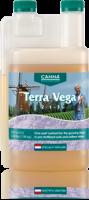 terra-vega_content_1