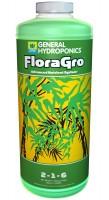 FloraGro