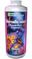 Floralicious Bloom