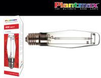 PX_LU400_bulb_box