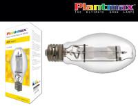 PX_MS400_bulb_box