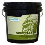 growilla