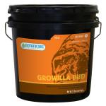 growilla2