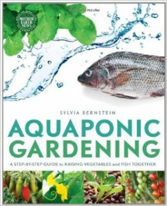 aquaponic-gardeing