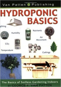 hydro-basics