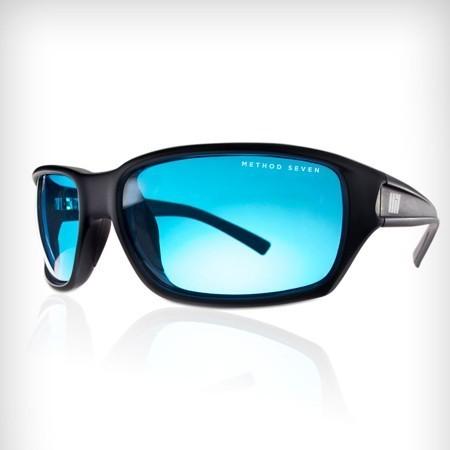 method-7-glasses