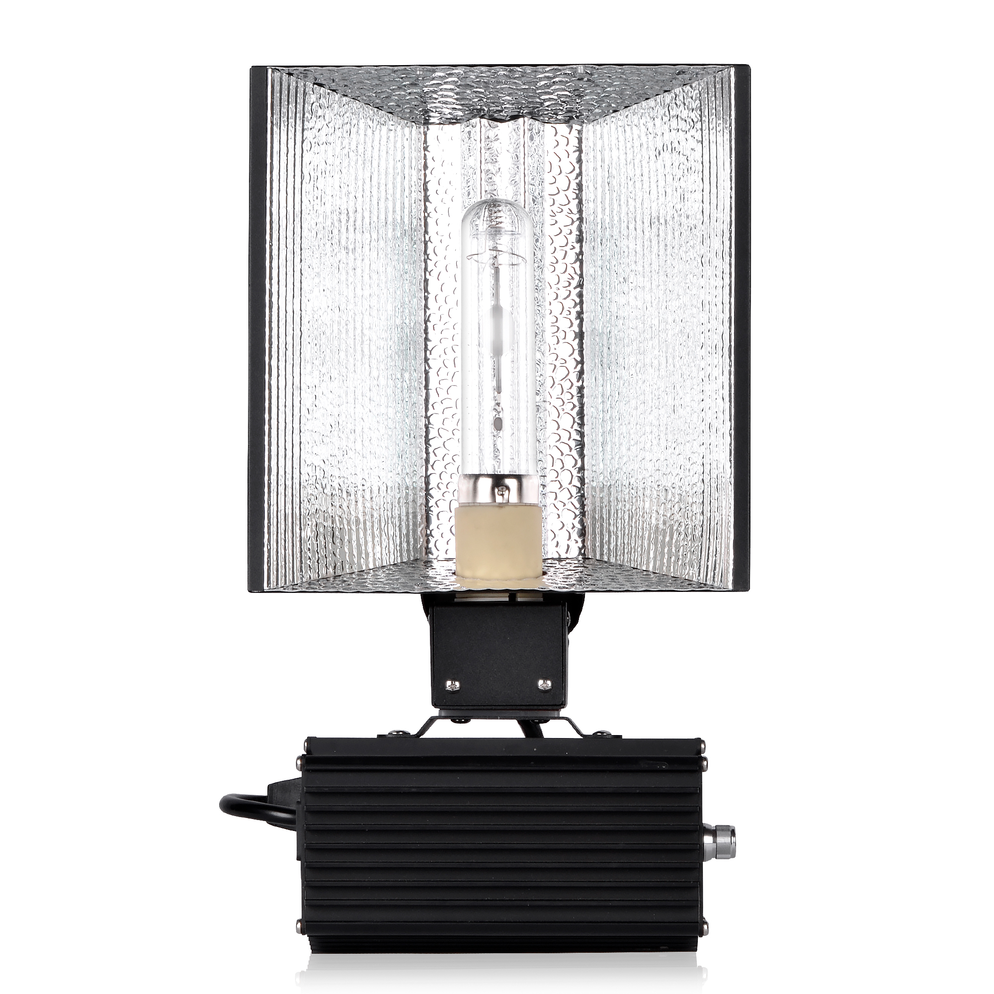 Ceramic Metal Halide Horticultural Lighting Fixture - Hydroponics ... for Ceramic Metal Halide Lamps  587fsj