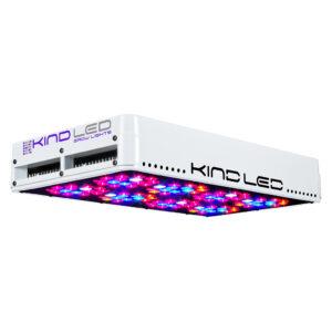 KL145