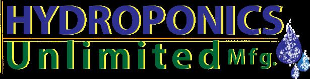Hydroponics Unlimited